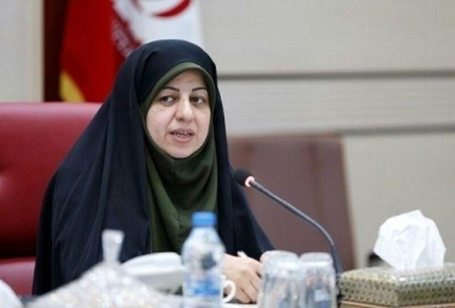دستاوردهای امید بخش 40ساله انقلاب اسلامی