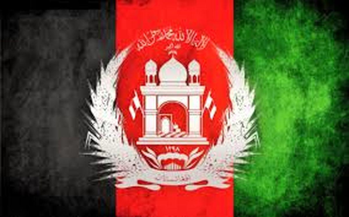 رایزنی وزیران خارجه روسیه و پاکستان درباره اوضاع افغانستان