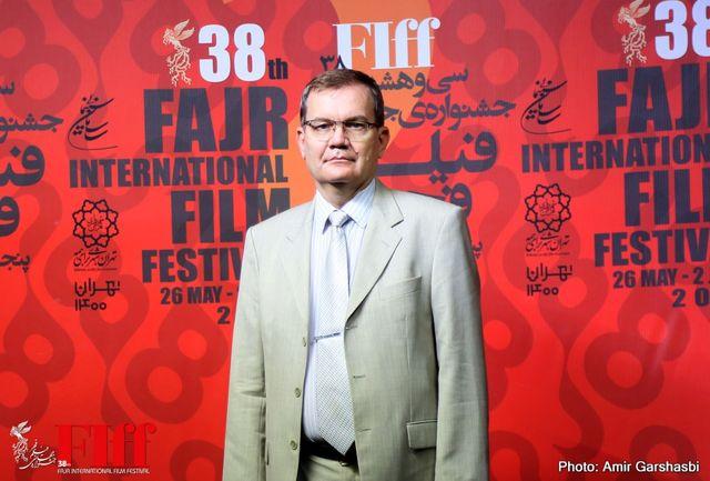 توجه به سوژههای اجتماعی، وجه تشابه سینمای ایران و مجارستان!