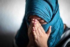 ناگفتههای تکاندهنده زن کارگر از مهاجرت به دیار غربت/ سمیرا: رفتم توتفرنگی بچینم مرا مورد آزار و اذیت قرار دادند!