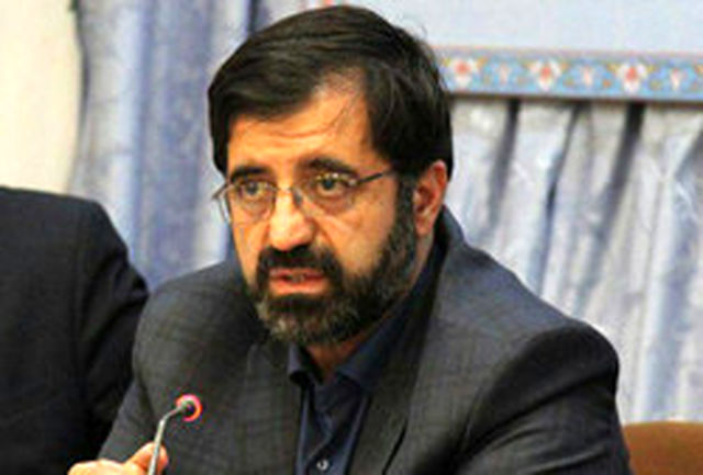 سه بنای تاریخی استان اردبیل در فهرست آثار ملی به ثبت رسید