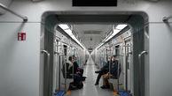 بخش خصوصی برای تکمیل خط ۲ مترو اصفهان مشارکت میکند