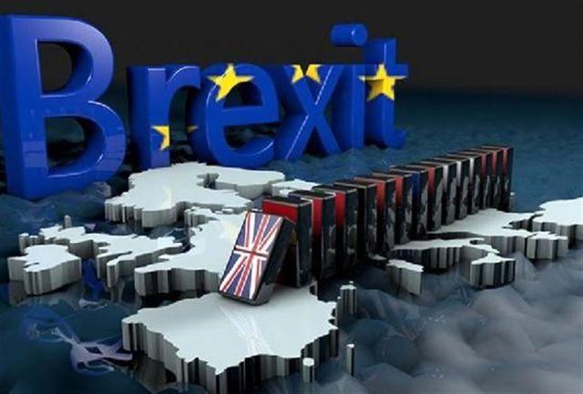 اختلافات جدی اتحادیه اروپا و انگلیس در مذاکرات تجاری