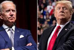 شگفتی در اکتبر/ جنجالیترین انتخابات ریاست جمهوری رقم میخورد!