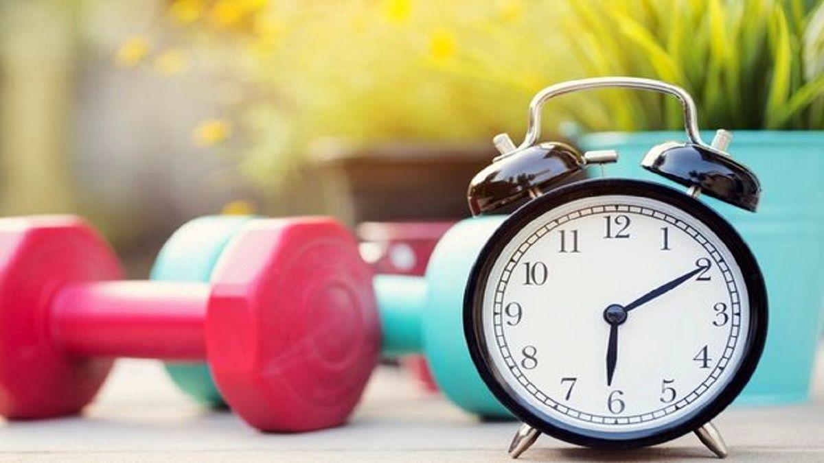 مصرف صبحگاهی پروتئین چه تاثیری برای عضله سازی دارد؟
