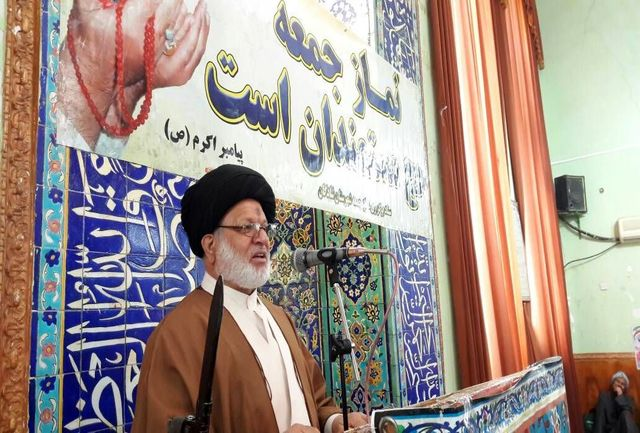 رسیدگی به وضعیت سیل زدگان در دستور کار مسوولان استان و شهرستان باشد