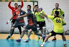 ۹ بازیکن و یک مربی خوزستانی به اردوی آماده سازی استعدادهای برتر کشور دعوت شدند