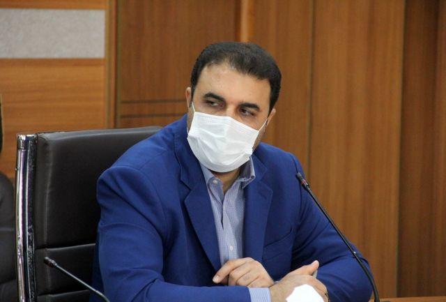 طرح ویژه نظارتی هوشمند در استان هرمزگان آغاز شد
