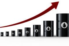 قیمت جهانی نفت امروز ۲۵ فروردین / نفت برنت به 64 دلار و 16 سنت رسید
