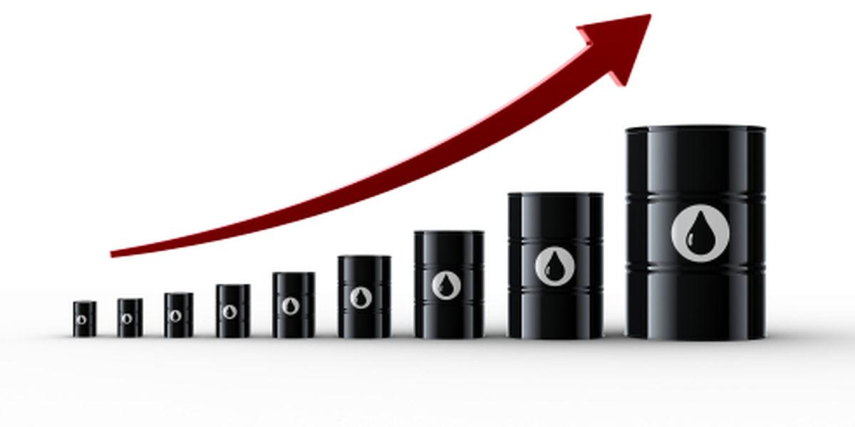 قیمت نفت خام پیش از برگزاری نشست اوپک پلاس افزایش یافت