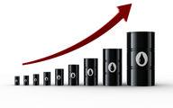 قیمت طلای سیاه به بالاترین رقم در هفته اخیر رسید