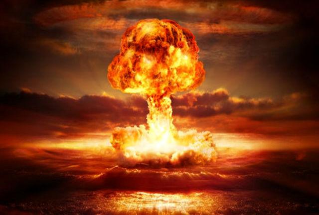 تشخیص اصالت آثار هنری با استفاده از آزمایشات هسته ای قرن بیستم