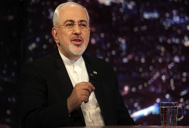 وزیر امور خارجه: مجلس فرصت دارد کنوانسیون دریای خزر را بررسی کند/ خط حسینقلیخان - آستارا را هیچگاه نپذیرفته و نخواهیم پذیرفت/ آمریکاییها در مذاکره جدی نیستند