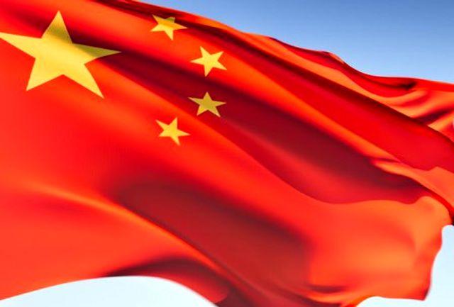 چین دستگیری دو شهروند کانادا را تایید کرد