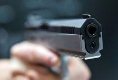 فرمانده انتظامی زابل مورد اصابت گلوله قرار گرفت/ دستگیری عامل تیراندازی