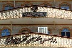 افزایش ۲۲ درصدی معاملات سهام در تالار بورس آذربایجان غربی
