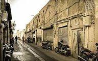 وام نوسازی در بافت فرسوده برای سازندگان حرفهای به ۳۰۰ میلیون تومان در تهران افزایش یافت