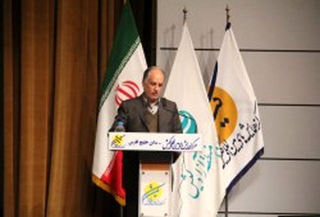 تبدیل ایران به بازیگر کلیدی بازار جهانی انرژی از اهداف برنامه ششم توسعه است