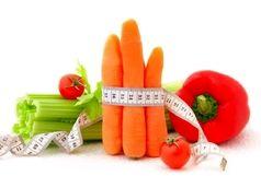نسخه طب سنتی در کاهش وزن