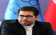 تعریف الگوی جدید از همگرایی سایر ذینفعان برای اشتغال و افزایش رشد اقتصادی شهر مشهد