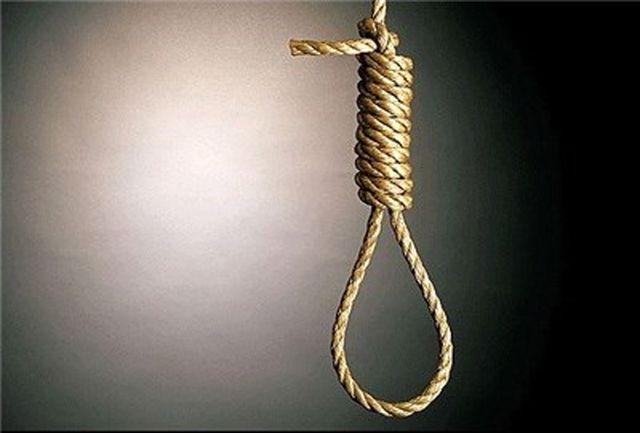 خودکشی نوجوان ۱۷ ساله در لنگرود