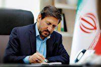 مردم در 22 بهمن برگ زرین دیگری به کتاب افتخارات استان سمنان می افزایند