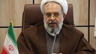 رهایی 7 محکوم به قصاص در زنجان با گذشت اولیای دم