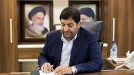 مصوبه تعیین استانداران گیلان، همدان و گلستان ابلاغ شد