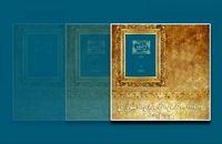 پنجمین جلد دانشنامۀ زبان و ادب فارسی منتشر شد