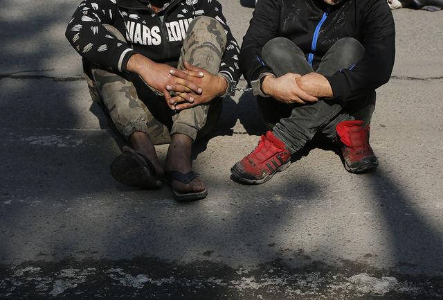 دستگیری اعضای باند سارقان جواهرات در فارس