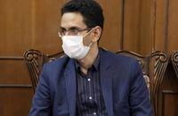 برگزاری مراسم روز خبرنگار در کرمان به صورت مجازی