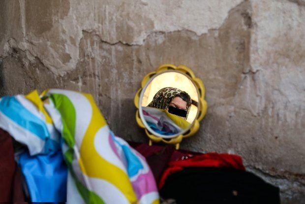 کرمانشاه و محله های آسیبزا برای زنان!/ فضاهای شهری ضعیف؛ موجب تشدید بحران!