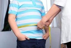 دستورالعمل پروژه کنترل وزن و چاقی دانش آموزان(کوچ) ابلاغ شد