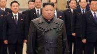 خبر مهم از روابط دو کره/ در ساعت ۹ چه اتفاقی افتاد