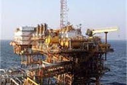 واردات نفت چین از ایران افزایش چشمگیر یافت