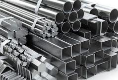 گزارش کمیسیون صنایع و معادن درباره بازار فولاد