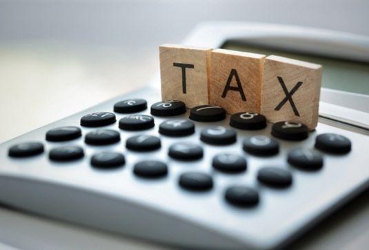 درآمد مالیاتی دولت به 85.2 هزار میلیارد تومان رسید / سهم 64.5 مالیات مستقیم از کل درآمدهای مالیاتی
