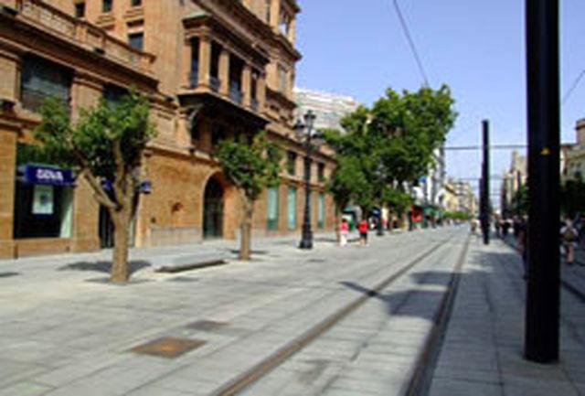 نماهای شهری علاوه بر زیبایی شناسی نقشی مهم در اقتصاد شهر دارند