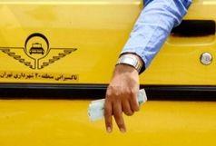 تزریق واکسن به اکثر رانندگان تاکسی در قم