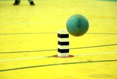 برگزاری اولین المپیاد بازیهای بومی محلی نونهالان در تربت جام