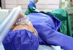 تشریح رویداد مرگ یک بانوی باردار در بیمارستان آریا رشت