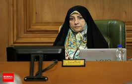 نژاد بهرام : شورای شهر نگران بافت فرسوده در مناطق وقفی است