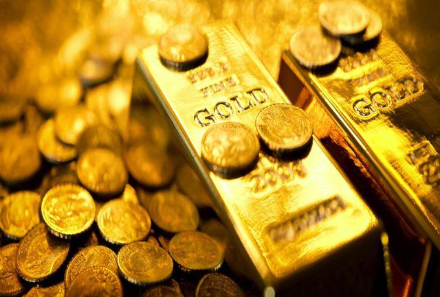 قیمت سکه و طلا امروز 19 شهریور 1399 / روند افزایشی سکه ادامه دارد