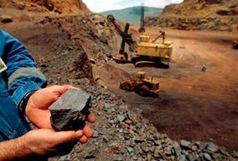 صادرات 8.4 میلیارد دلاری بخش معدن و صنایع معدنی/ زنجیره فولاد و مس، لیدر صادرات