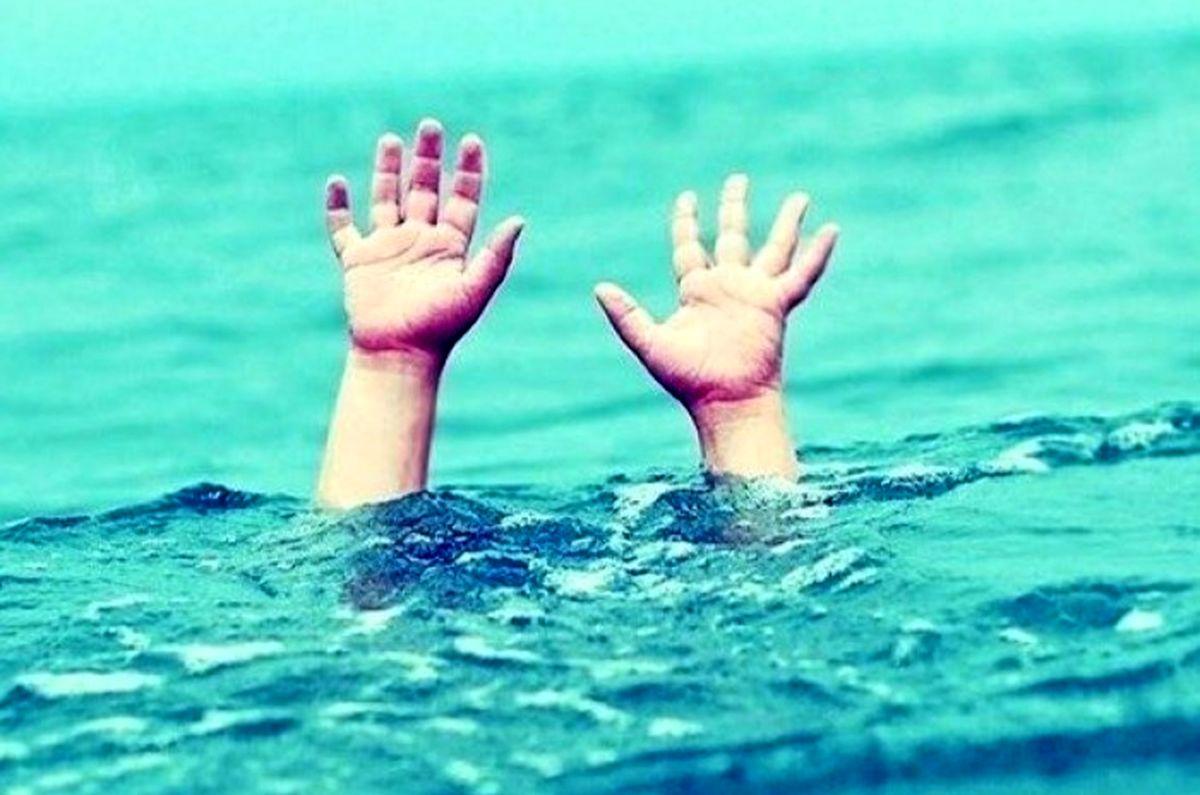 بشار باز هم قربانی گرفت/غرق شدن جوان ۱۷ساله دیگر در رودخانه بشار یاسوج