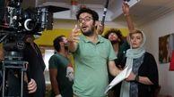 «شکستن» بهترین فیلم جشنواره برزیل شد