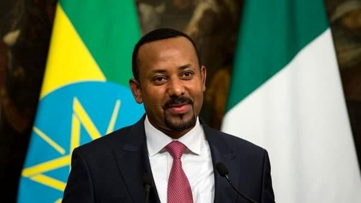 حزب نخست وزیر اتیوپی در انتخابات پارلمانی پیروز شد