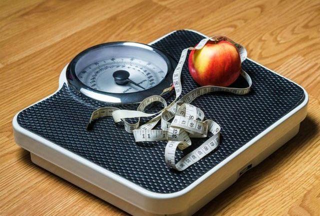با رژیم غذایی لاغر نمی شوید/ راهکار جدید برای رسیدن به وزن ایده آل