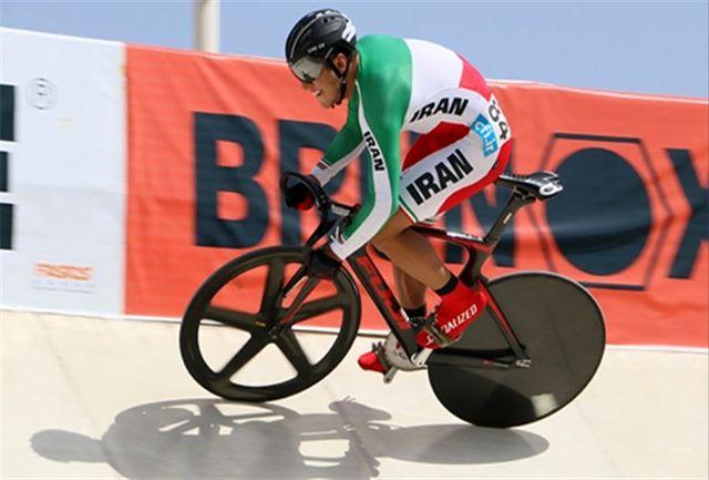 کسب سهمیه المپیک غیرممکن نیست/ رشته سرعت احتیاج به توجه بیشتر دارد
