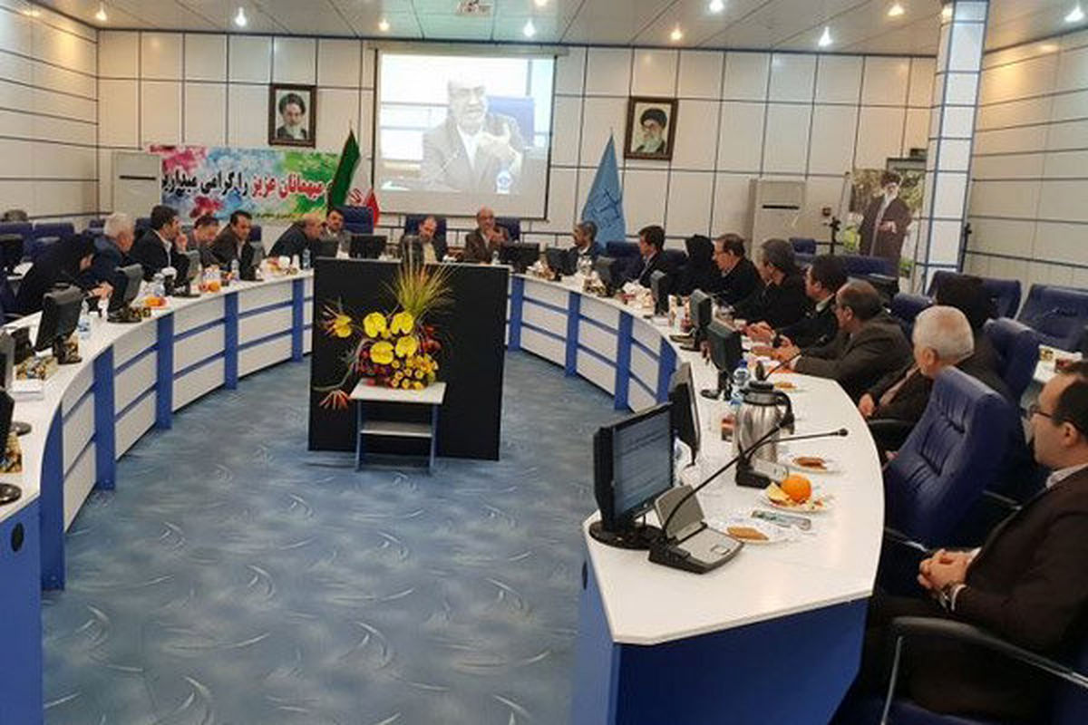 ممنوعیت خروج ارزاق عمومی از استان قزوین